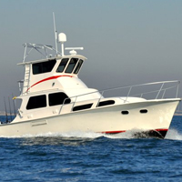 Tips on Buying Fishing Boats