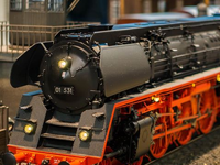 Chugging Along Online – Tips for Buying Model Trains on the Internet