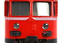 The Ultimate Guide in Toy Train Collections