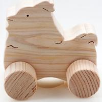 Free Patterns Wood Crafts