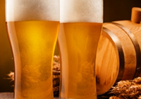 Home Brewing Beer With CO2 Can Go With A Pop
