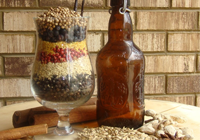 Beer Brewing – Big And Creative In America