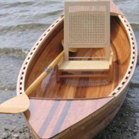 Can You Really Build Your Own Small Boat?