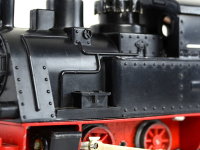 Discover Model Trains