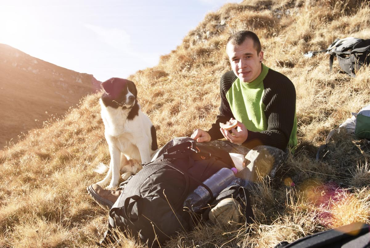 Must-follow Safety Tips for a Fun-filled Hiking Experience