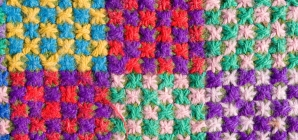 A Step-by-step Guide to Lovely Loom Knitting Patterns