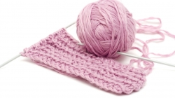 Different Knitting Patterns That are Perfect for Beginners