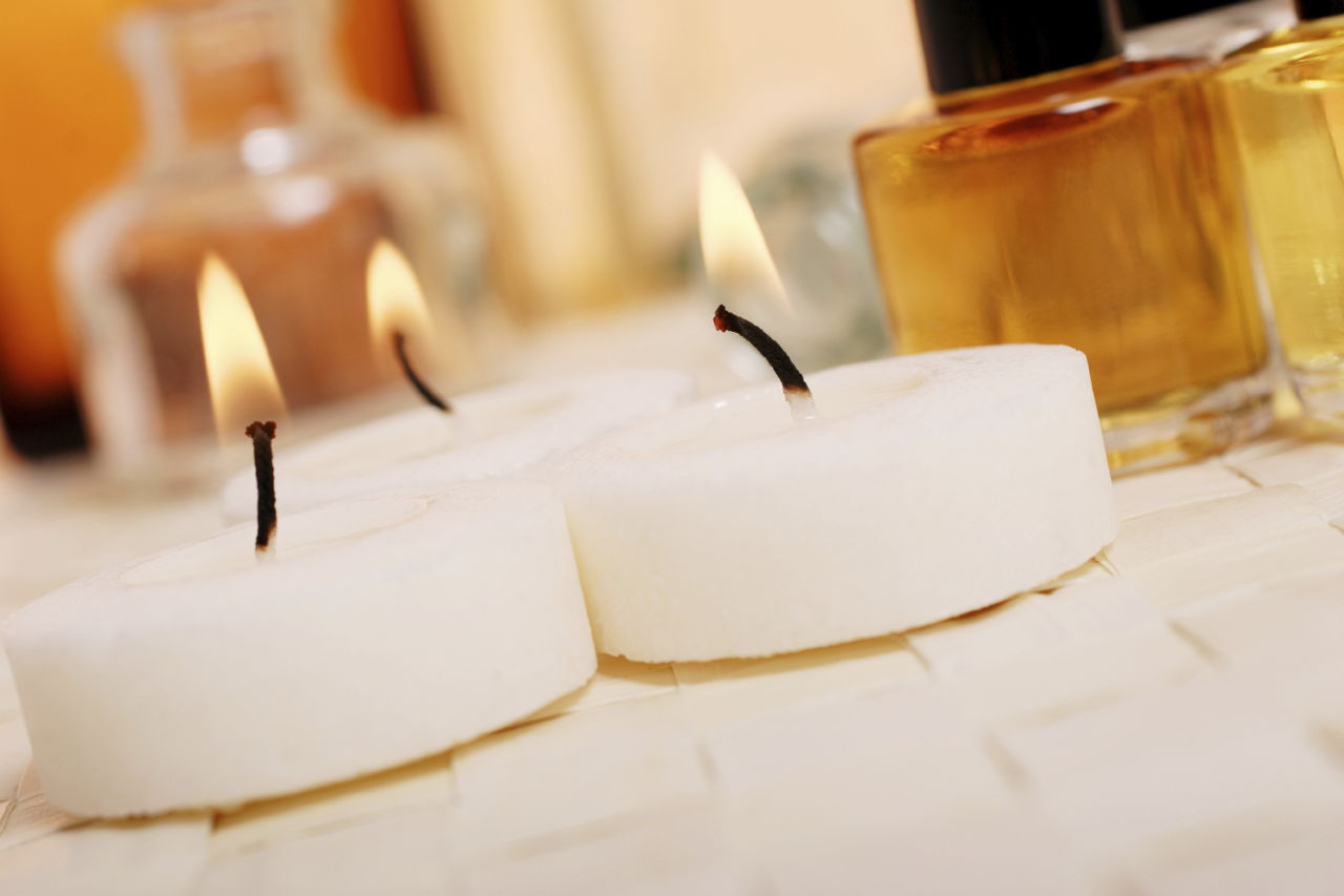 Confused About How to Make Scented Candles? Find Out Here