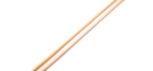 Knitting Needle Sizes
