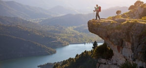 Potent Hiking and Camping Tips That Should Not Go Unheeded
