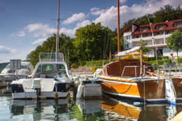 We Tell You Why Boat Rentals are Better Than Purchasing a New One