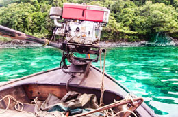 Essential Tips on Outboard Motor Troubleshooting You Should Read