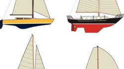 A Step-by-step Guide on How to Build the Perfect Sailboat