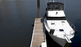 Easy and Budget-friendly Methods to Repair a Fiberglass Boat Floor