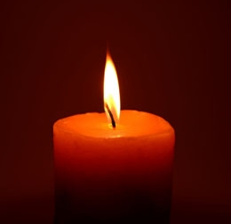 The Beginners Guide on How to Make Paraffin Candles