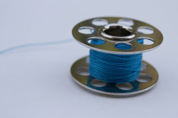Do You Know How to Thread a Bobbin? Now We Present the Best Ways!
