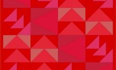 Free Quilting Pattern Mitten Quilt Block