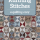 Quilting Cozies Book Review And Giveaway
