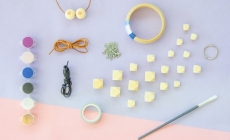 micador jewellery kit giveaway