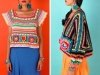 crochet patterns inspired by frida kahlo