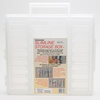 Sulky Thread Storage Boxes